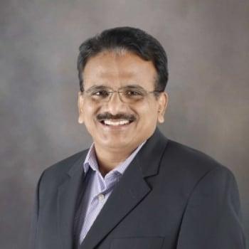 Gastroenterologist in Kozhikode  -  Dr. Mohamed K