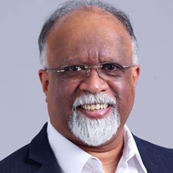 Cardiologist in Kozhikode  -  Dr. Murali P Vettath