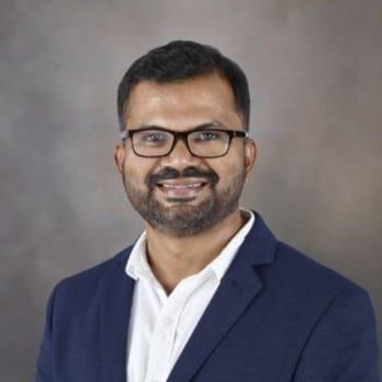 Gastroenterologist in Kozhikode  -  Dr. Rohit Ravindren