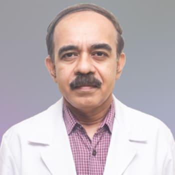 Dentist in Ernakulam  -  Dr. Biji Raj