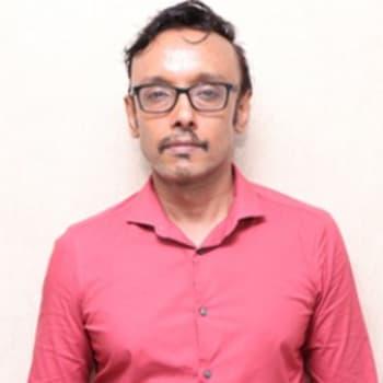 Gastroenterologist in Ernakulam  -  Dr. John Mathews