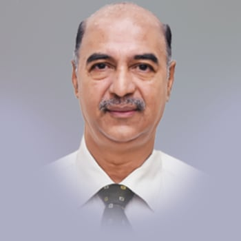 General Physician in Ernakulam  -  Dr. Augustin Athappilly Kuriakose