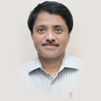General Physician in Ernakulam  -  Dr. T K Joseph