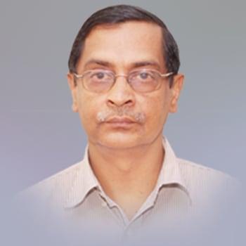 Orthopedic in Ernakulam  -  Dr. Rajaram K