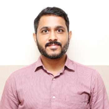 Orthopedic in Ernakulam  -  Dr. Abey Thomas Babu