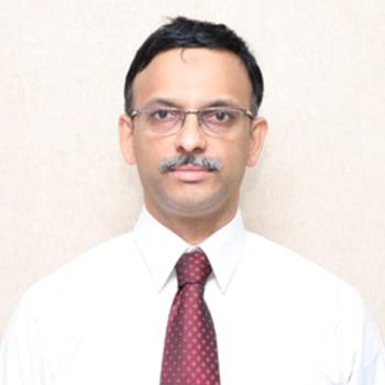 Gastroenterologist in Ernakulam  -  Dr. Shaji Ponnambathayil