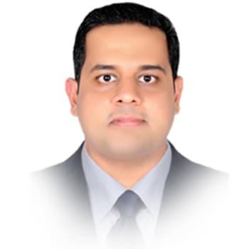 Urologist in Ernakulam  -  Dr. Thomas Pudukadan