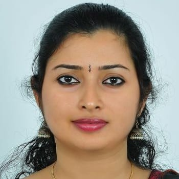 Dentist in Kozhikode  -  Navia Ranjith