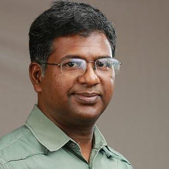 Dermatologist in Kozhikode  -  Rakhesh S. V