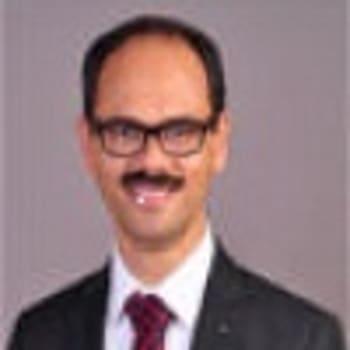 ENT in Kozhikode  -  Abdul Azeez M. A