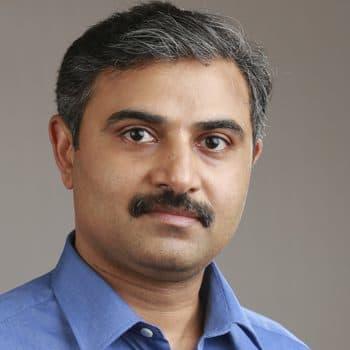 ENT in Kozhikode  -  Sanjay Raghavan