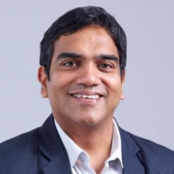 Nephrologist in Kozhikode  -  Jyotish Gopinathan