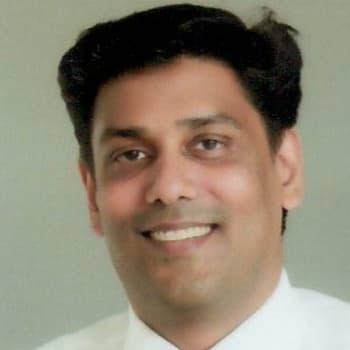 Nephrologist in Kozhikode  -  Ranjit Narayan