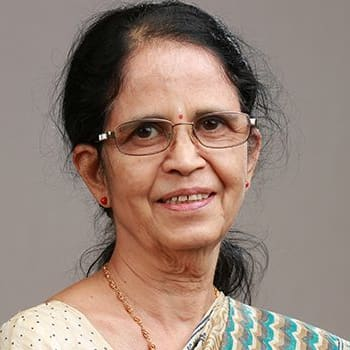Gynaecologist in Kozhikode  -  Ratnakumari