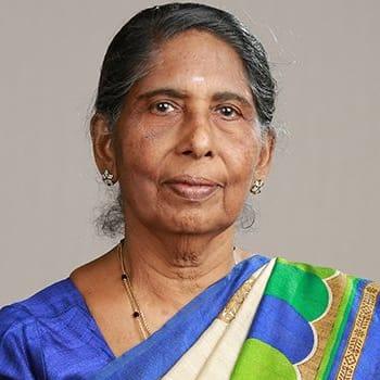 Gynaecologist in Kozhikode  -  Chandramathi