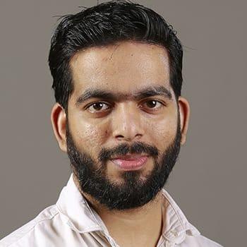 Orthopedic in Kozhikode  -  Muhammed Faisal