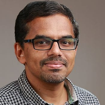 Pediatrician in Kozhikode  -  Hidayathullha P. K. M