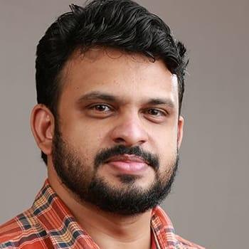 Psychiatrist in Kozhikode  -  Uvais N A