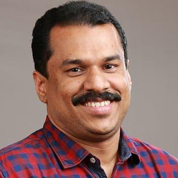 Urologist in Kozhikode  -  Muhammad Aslam C K