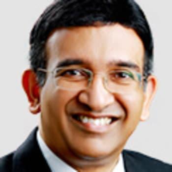 Cardiologist in Thiruvananthapuram  -  Dr. Madhu Sreedharan