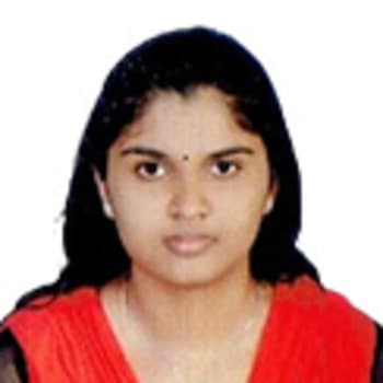 Cardiologist in Thiruvananthapuram  -  Dr. Athira Vijay