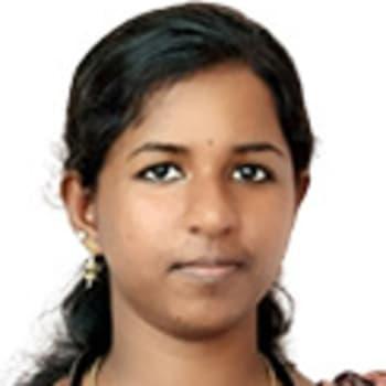 Cardiologist in Thiruvananthapuram  -  Dr. Deepa Das C K