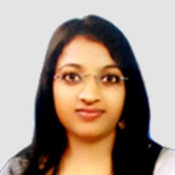 Cardiologist in Thiruvananthapuram  -  Dr. Subhasree S. S