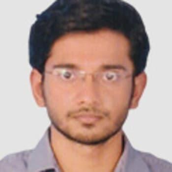 Neurologist in Thiruvananthapuram  -  Dr. Raeez Mohammed Basheer