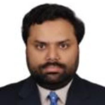 Cardiologist in Thiruvananthapuram  -  Dr. Ajaykumar. R