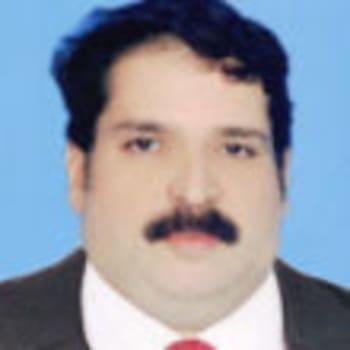 Cardiologist in Thiruvananthapuram  -  Dr. Biju R
