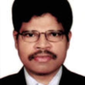 Cardiologist in Thiruvananthapuram  -  Dr. Solly K