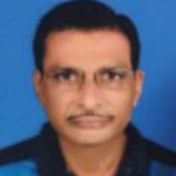 Cardiologist in Thiruvananthapuram  -  Dr. Thomas Titus