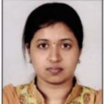 General Physician in Thiruvananthapuram  -  Dr. Aiswarya Prasad