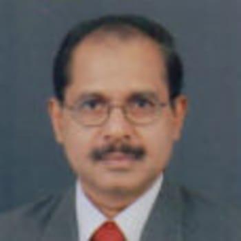 General Physician in Thiruvananthapuram  -  Dr. Baby Paul