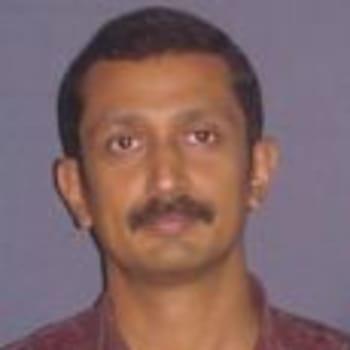 General Physician in Thiruvananthapuram  -  Dr. Philip Oommen