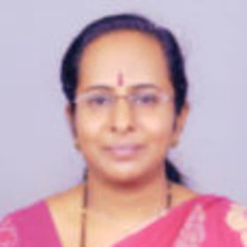 Neurologist in Thiruvananthapuram  -  Dr. Malini Gopinath