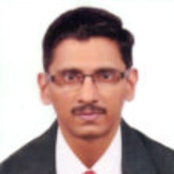 Neurologist in Thiruvananthapuram  -  Dr. Shafeeque M
