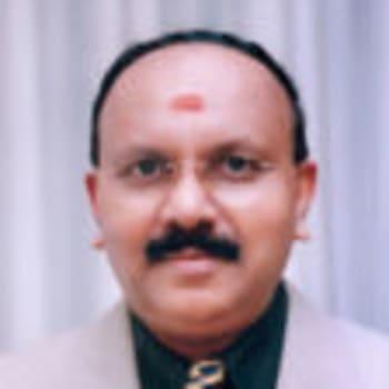 Neurologist in Thiruvananthapuram  -  Dr. Shaji Prabhakaran