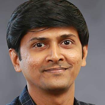 Dermatologist in Ernakulam  -  Dr. Johny Chacko