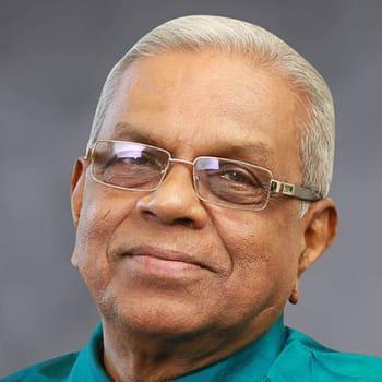 Psychiatrist in Ernakulam  -  Dr. S. D. Singh