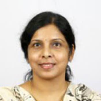 Dermatologist in Thiruvananthapuram  -  Dr. Remadevi T. J