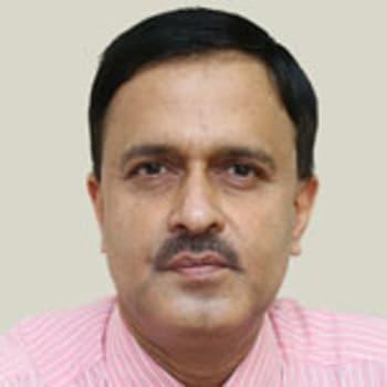 Urologist in Thiruvananthapuram  -  Dr. N. Gopakumar