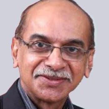 Urologist in Kozhikode  -  Dr. Abdul Azeez