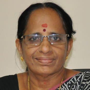 Gynaecologist in Thiruvananthapuram  -  Prof. Dr. Seetha P M