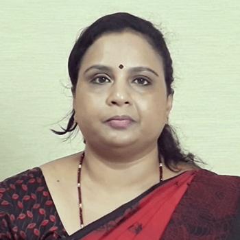 Gynaecologist in Thiruvananthapuram  -  Dr. Suni. S