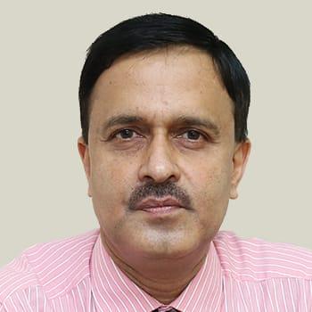 Urologist in Thiruvananthapuram  -  Dr. Gopakumar. N