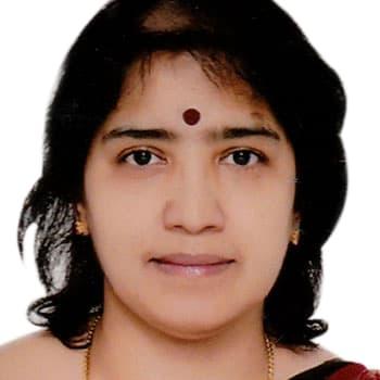 Nephrologist in Thiruvananthapuram  -  Dr. Beena Unnikrishnan