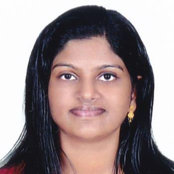 Gynaecologist in Thiruvananthapuram  -  Dr. Sumam John