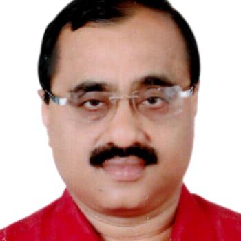 Dermatologist in Thiruvananthapuram  -  Dr. S. Sunil Kumar