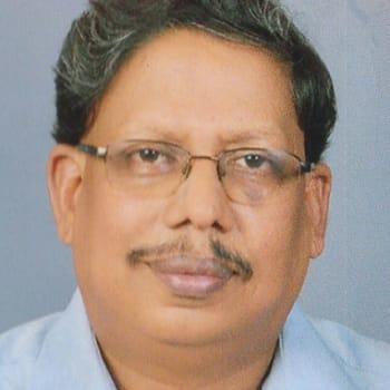 Psychiatrist in Thiruvananthapuram  -  Dr. Balachandran